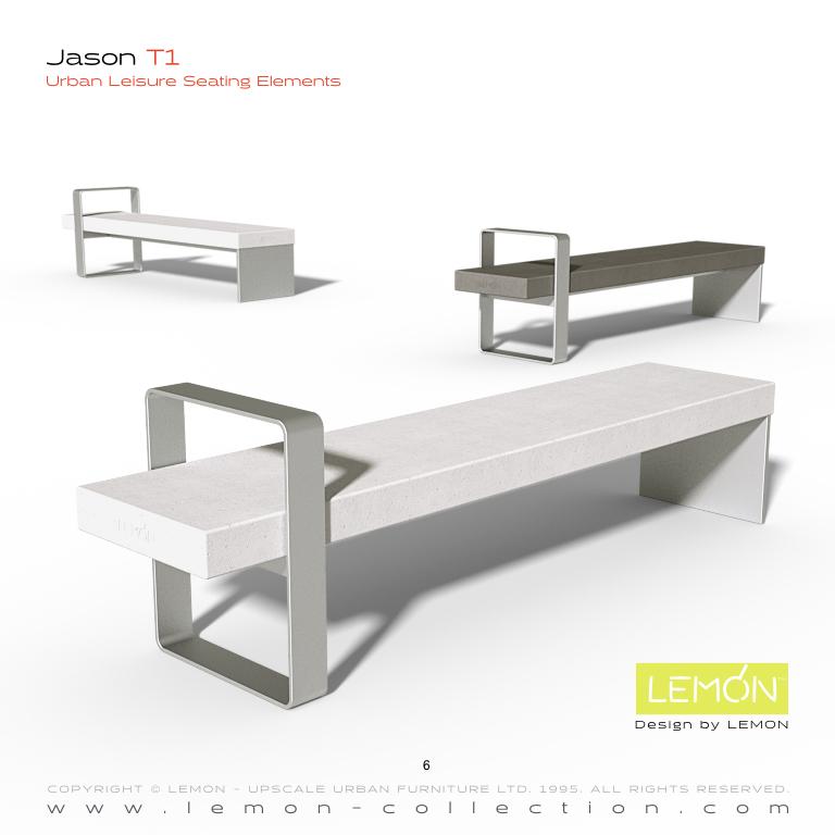Jason_LEMON_v1.006.jpeg