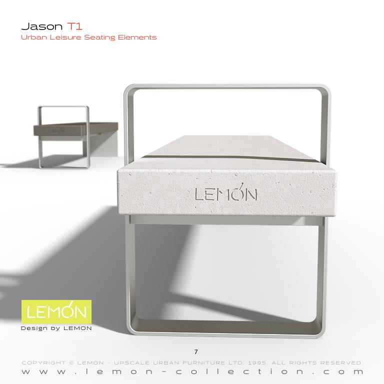 Jason_LEMON_v1.007.jpeg