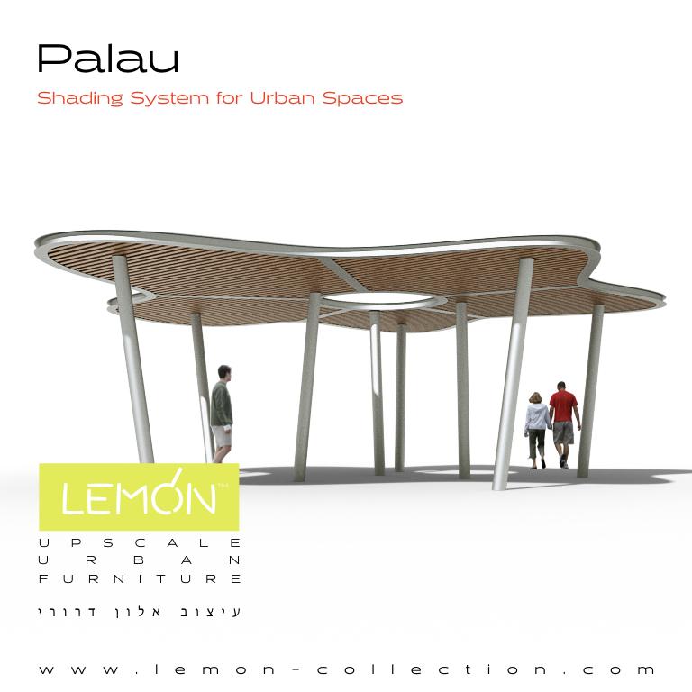 Palau_LEMON_v1.001.jpeg