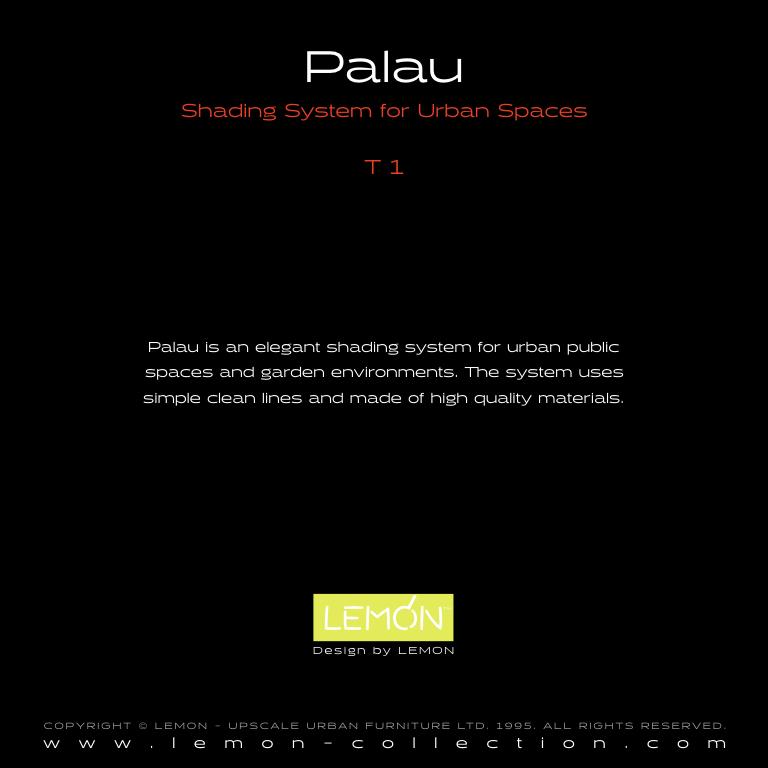 Palau_LEMON_v1.003.jpeg