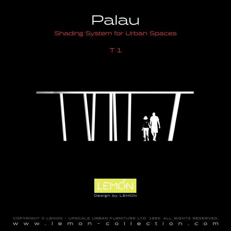 Palau_LEMON_v1.004.jpeg