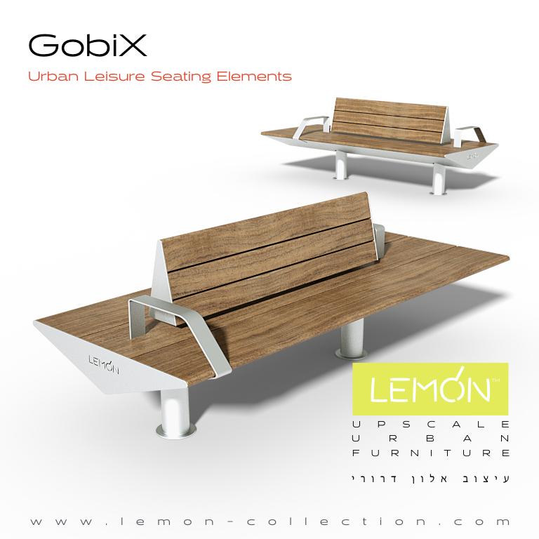 GobiX_LEMON_v1.001.jpeg