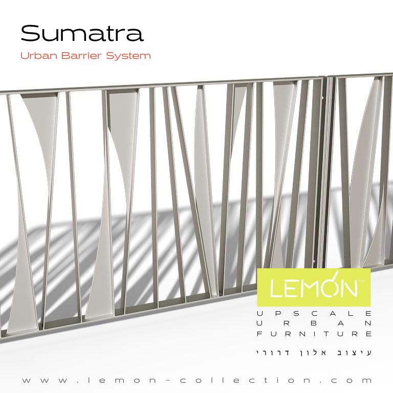 Sumatra_LEMON_v1.001.jpeg