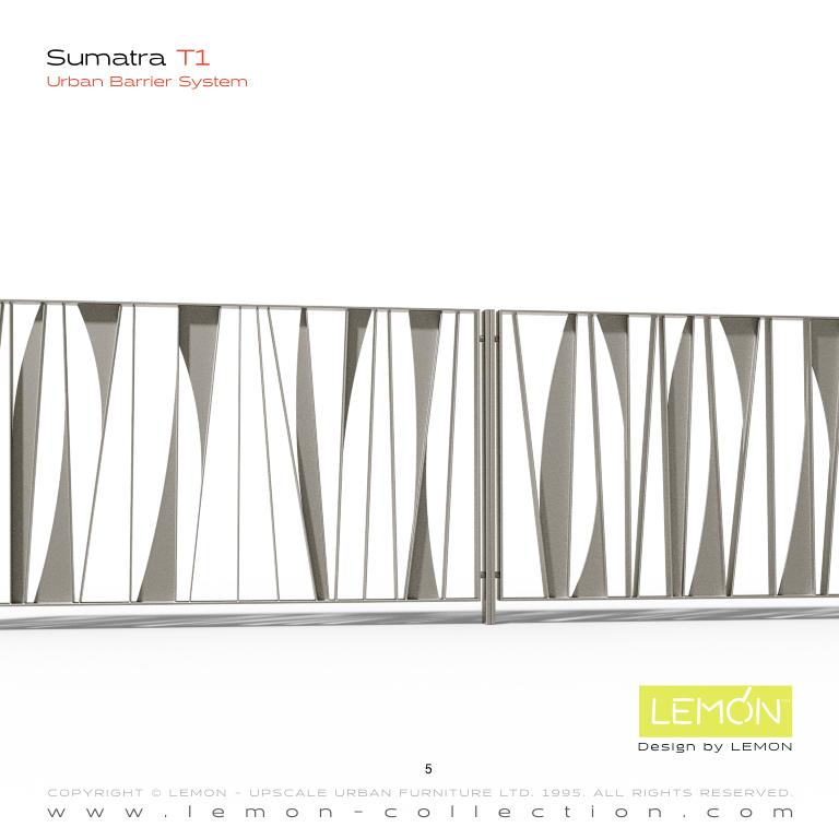 Sumatra_LEMON_v1.005.jpeg