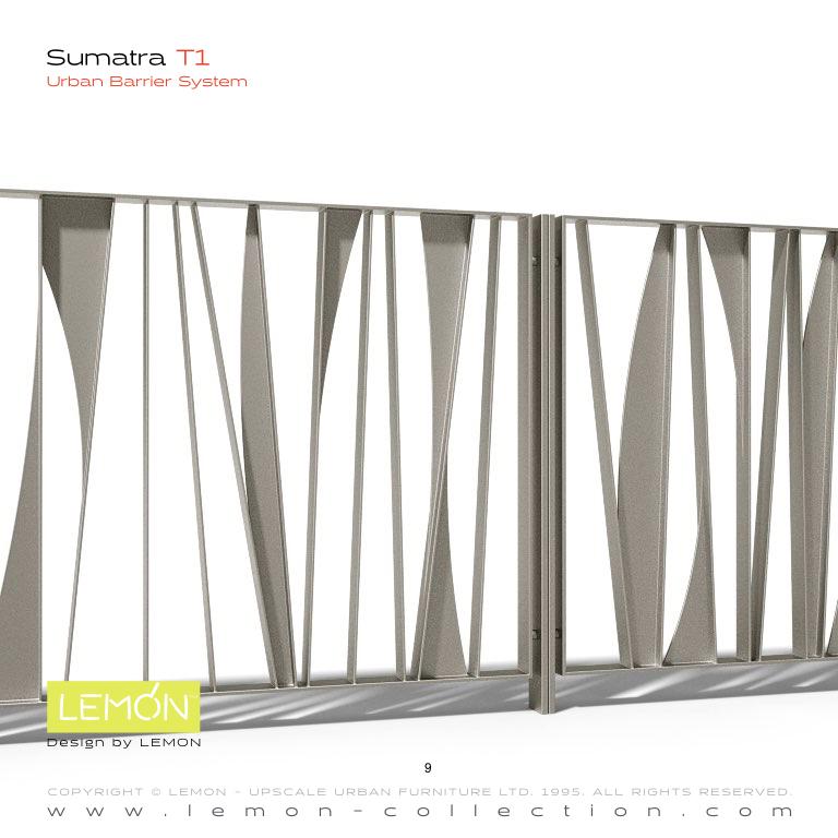 Sumatra_LEMON_v1.009.jpeg
