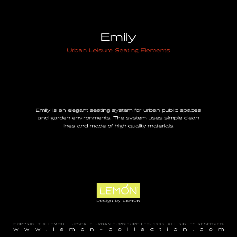 Emily_LEMON_v1.003.jpeg