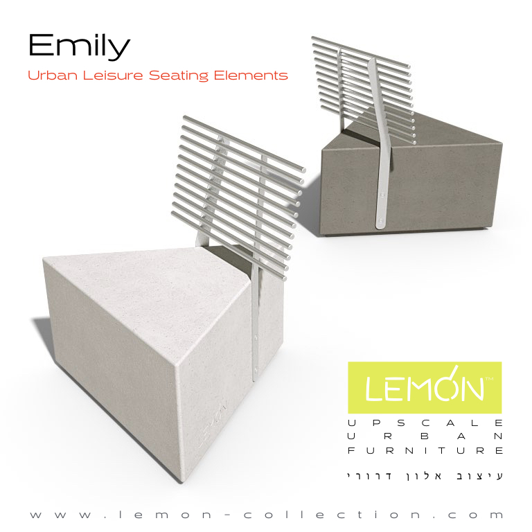 Emily_LEMON_v1.001.jpeg