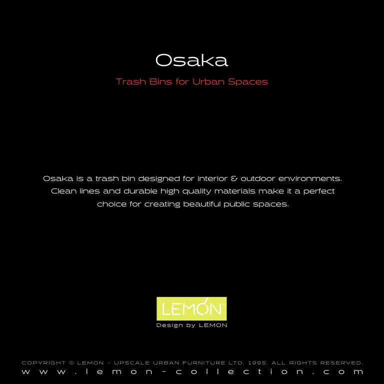 Osaka_LEMON_v1.003.jpeg