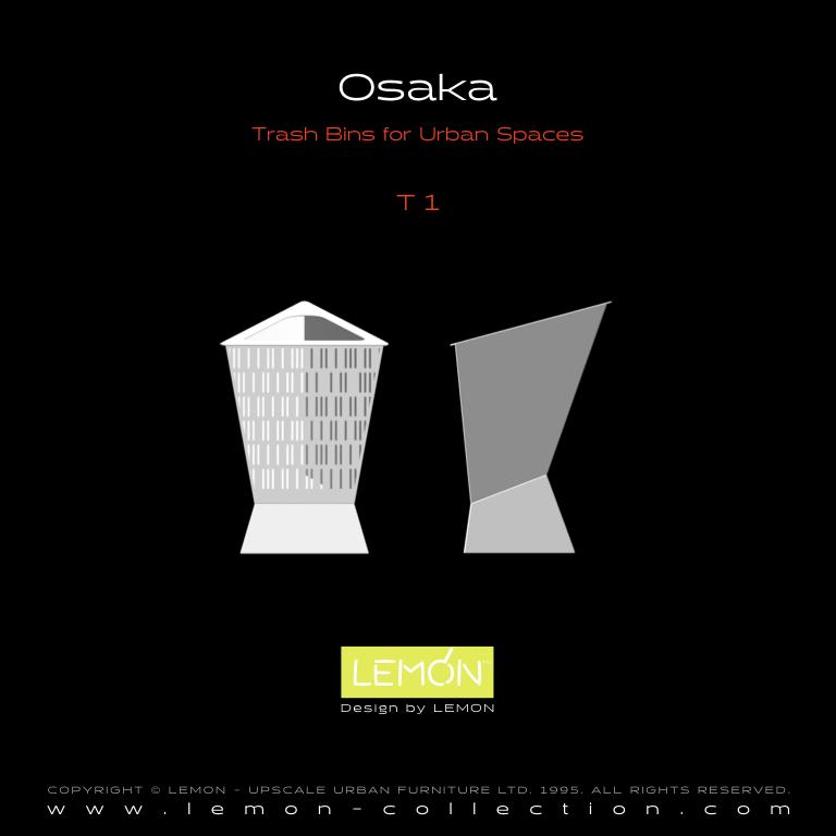 Osaka_LEMON_v1.004.jpeg