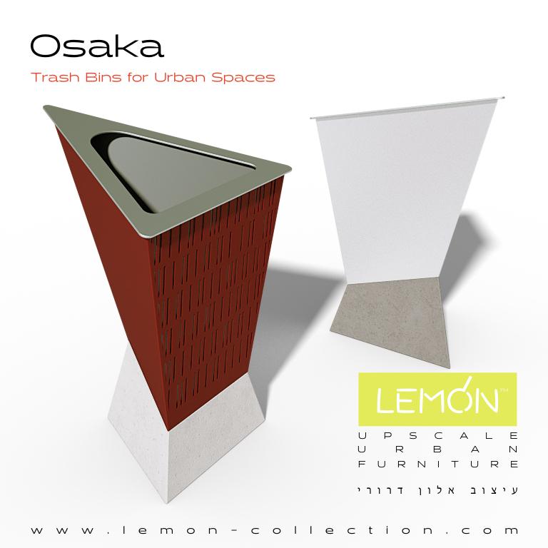 Osaka_LEMON_v1.001.jpeg