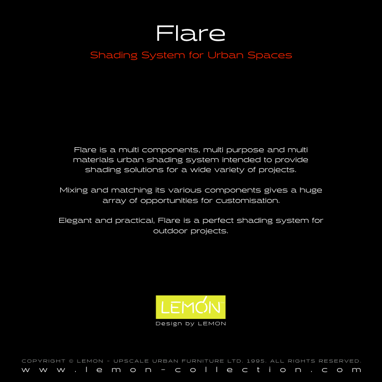 Flare_LEMON_v1.003.jpeg