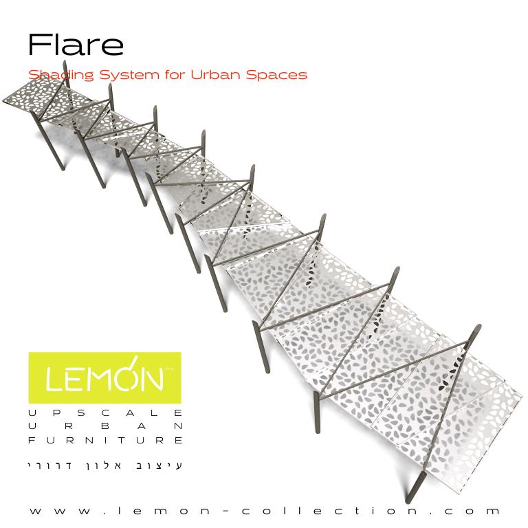 Flare_LEMON_v1.001.jpeg