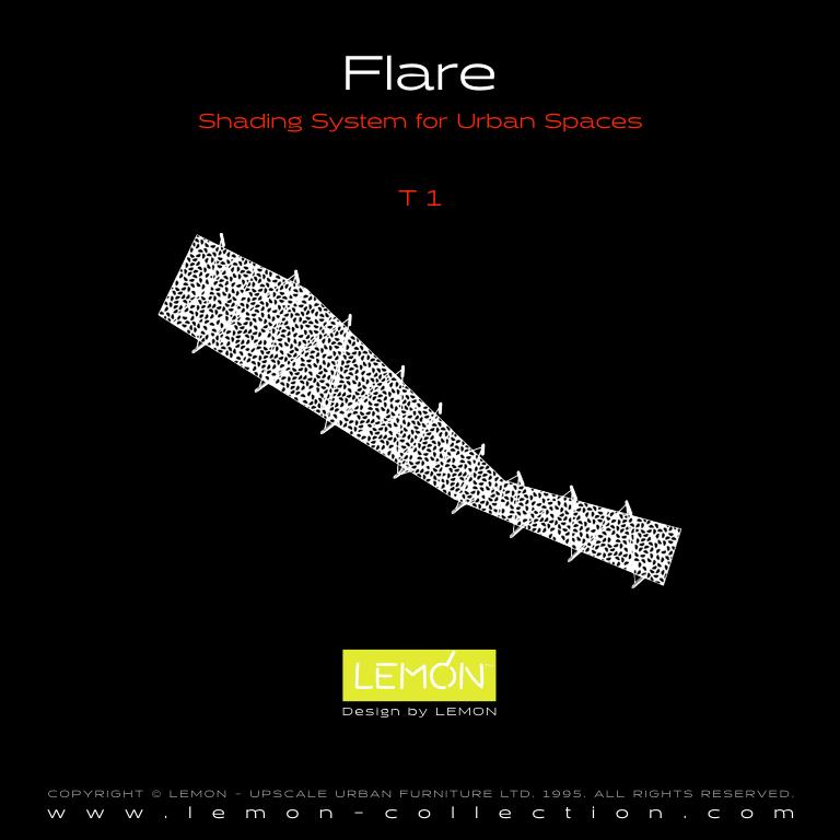 Flare_LEMON_v1.005.jpeg