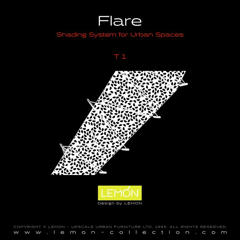 Flare_LEMON_v1.004.jpeg