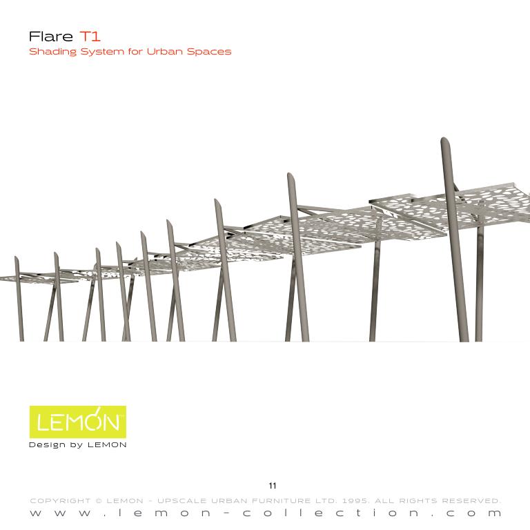 Flare_LEMON_v1.011.jpeg