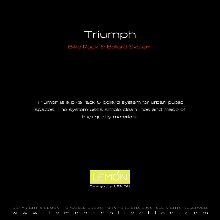 Triumph_LEMON_v1.003.jpeg