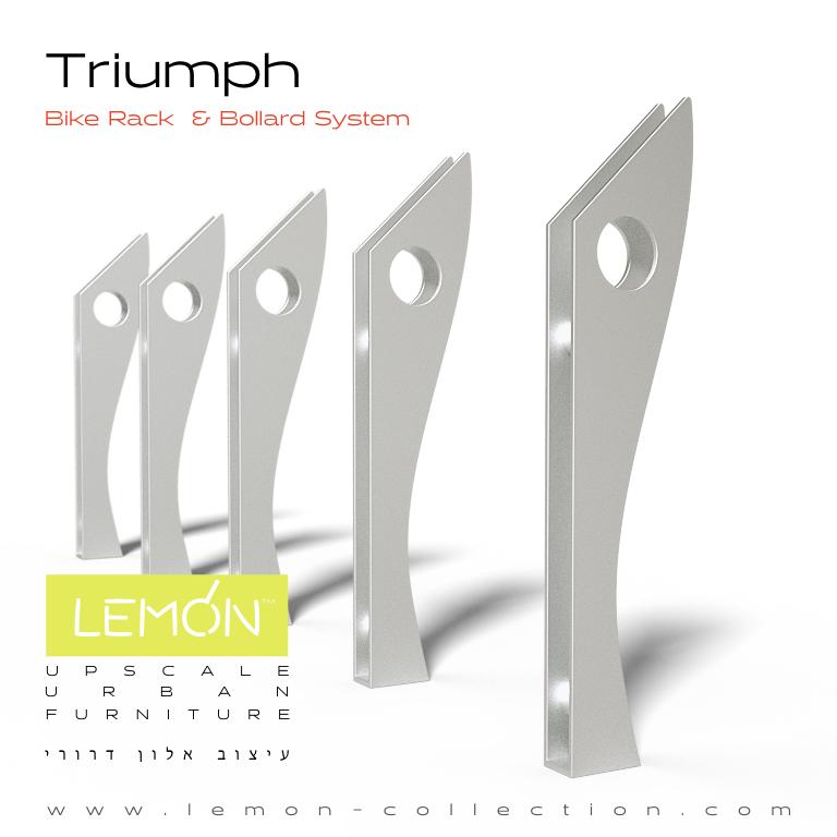 Triumph_LEMON_v1.001.jpeg