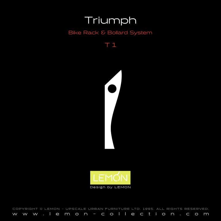 Triumph_LEMON_v1.004.jpeg