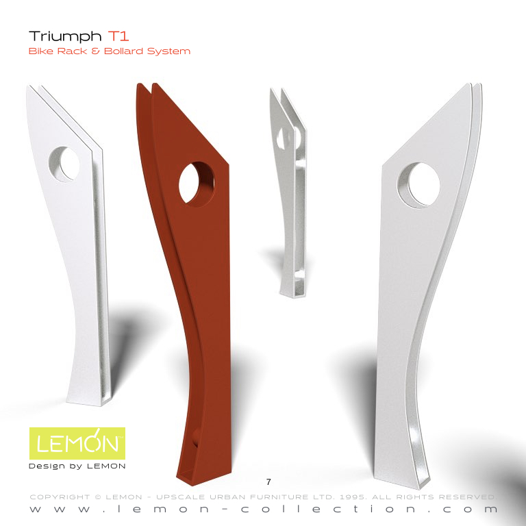 Triumph_LEMON_v1.007.jpeg