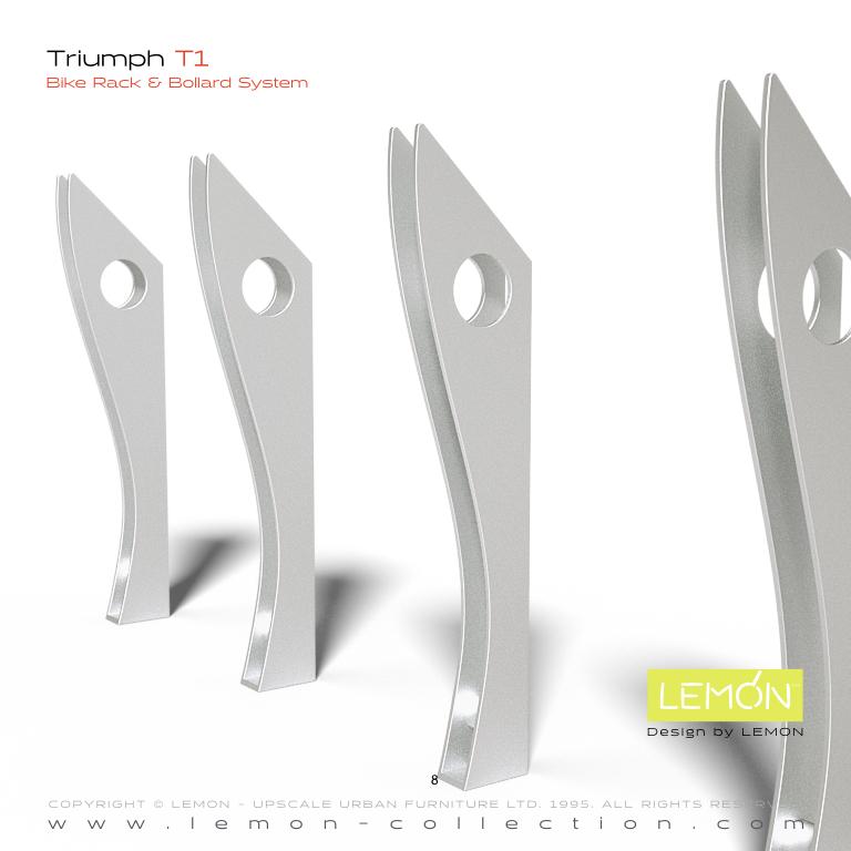 Triumph_LEMON_v1.008.jpeg