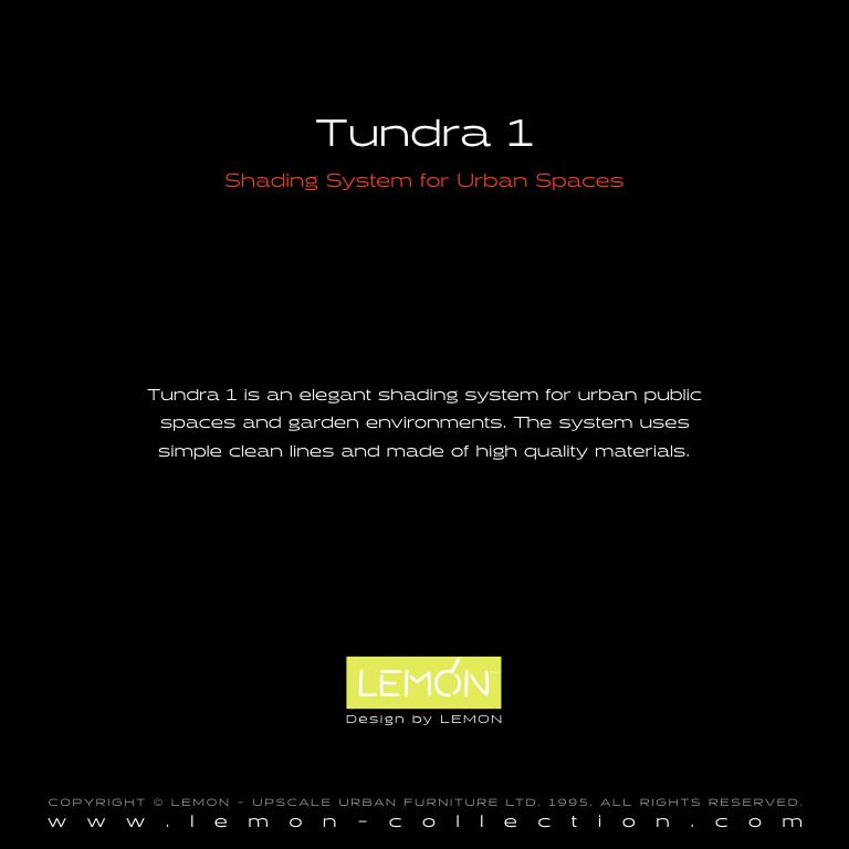 Tundra_1_LEMON_v1.003.jpeg