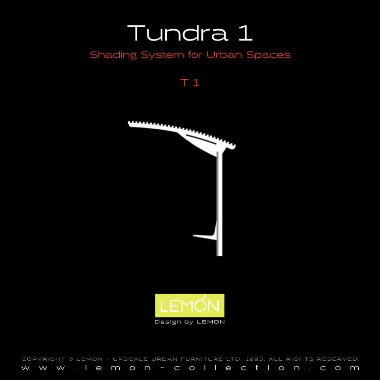 Tundra_1_LEMON_v1.004.jpeg