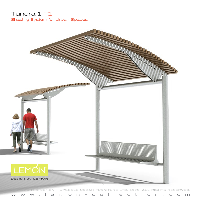 Tundra_1_LEMON_v1.006.jpeg