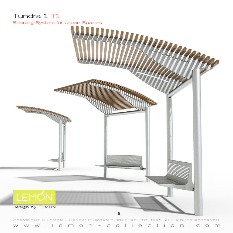Tundra_1_LEMON_v1.005.jpeg