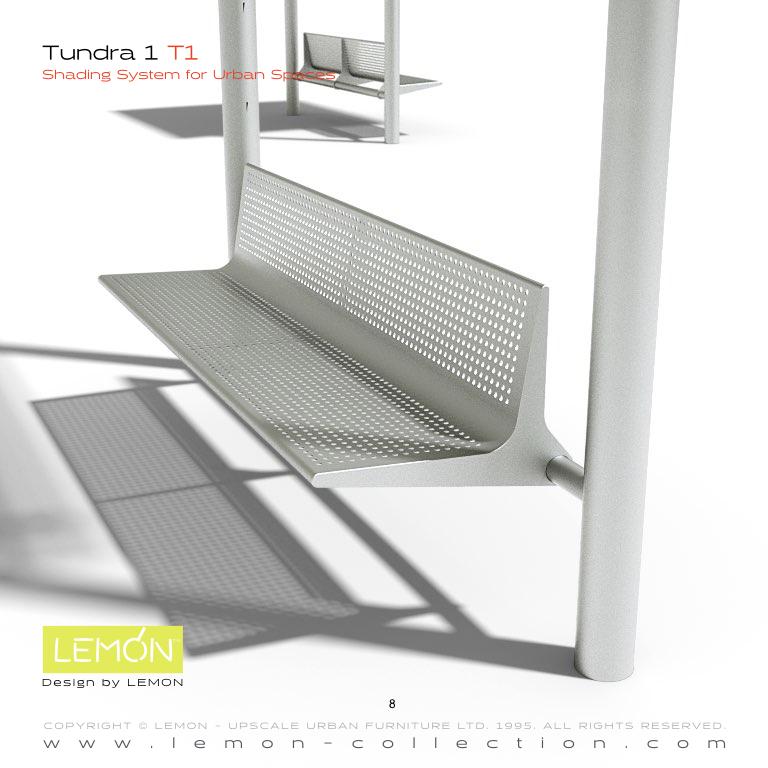 Tundra_1_LEMON_v1.008.jpeg