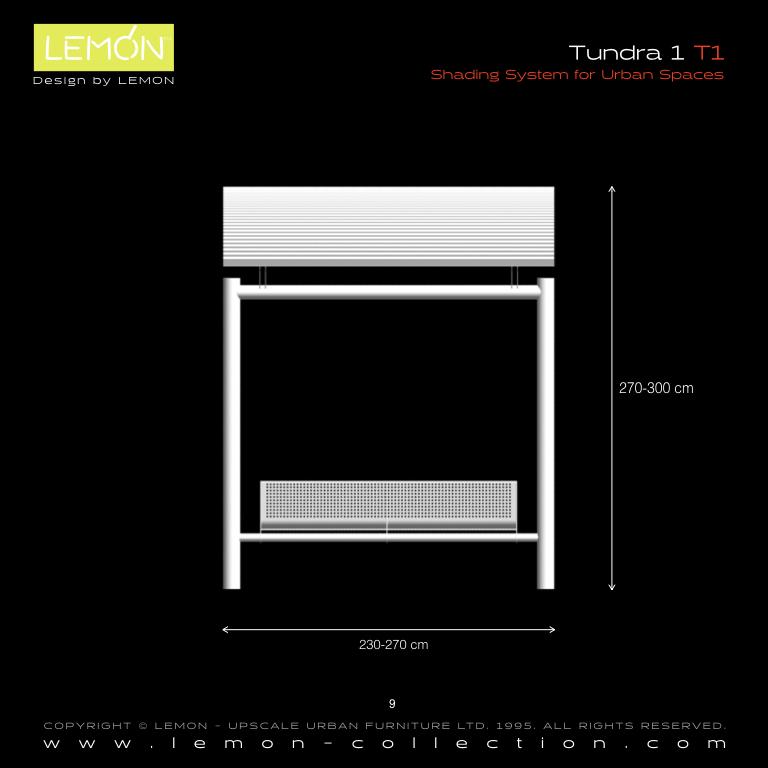 Tundra_1_LEMON_v1.009.jpeg