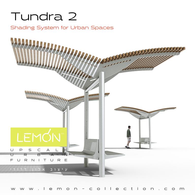 Tundra_2_LEMON_v1.001.jpeg