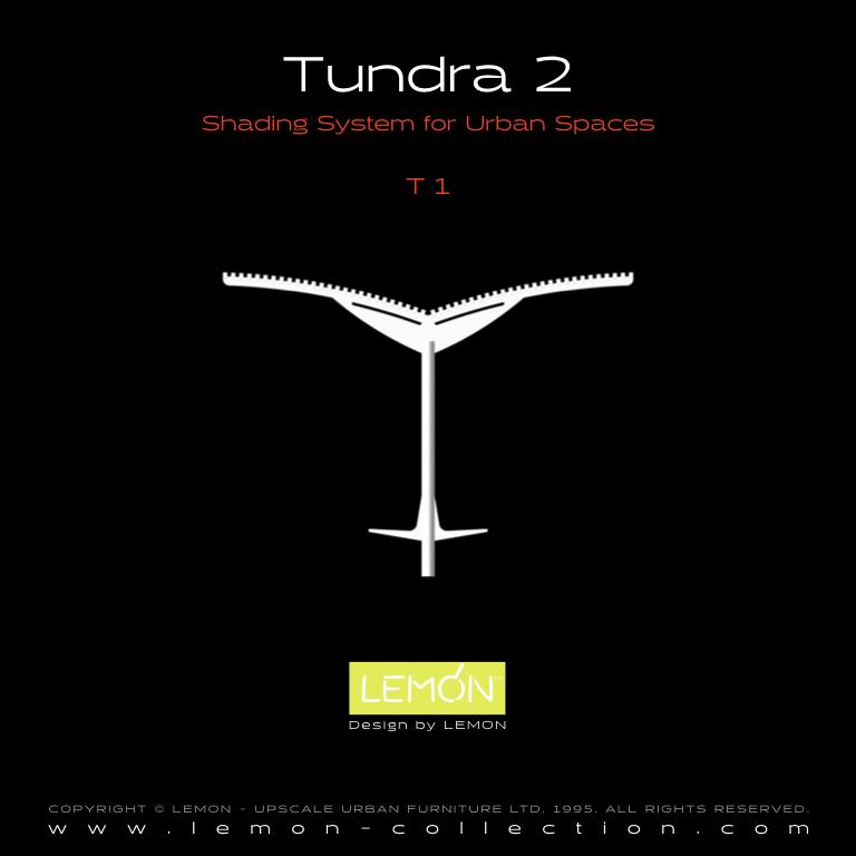 Tundra_2_LEMON_v1.004.jpeg