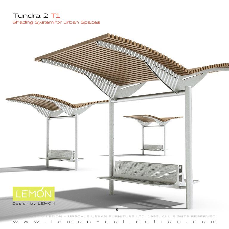 Tundra_2_LEMON_v1.005.jpeg
