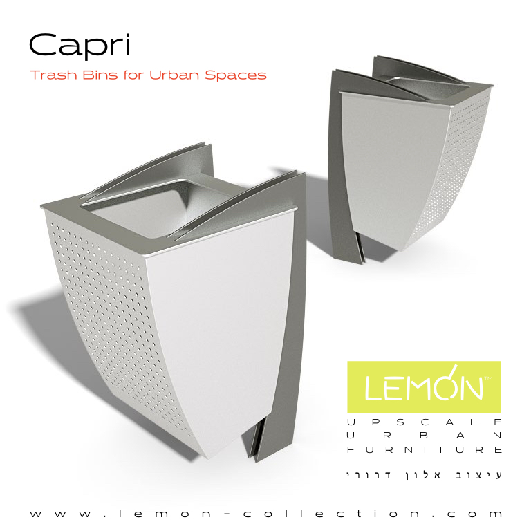 Capri_LEMON_v1.001.jpeg