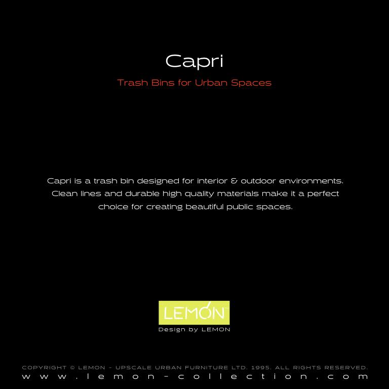 Capri_LEMON_v1.003.jpeg