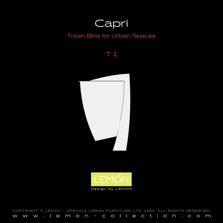 Capri_LEMON_v1.004.jpeg