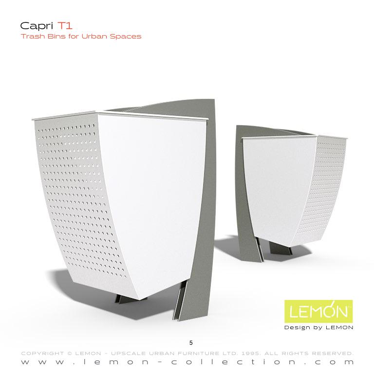 Capri_LEMON_v1.005.jpeg