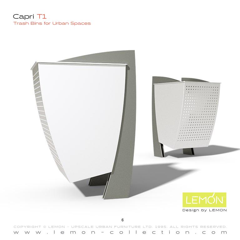 Capri_LEMON_v1.006.jpeg