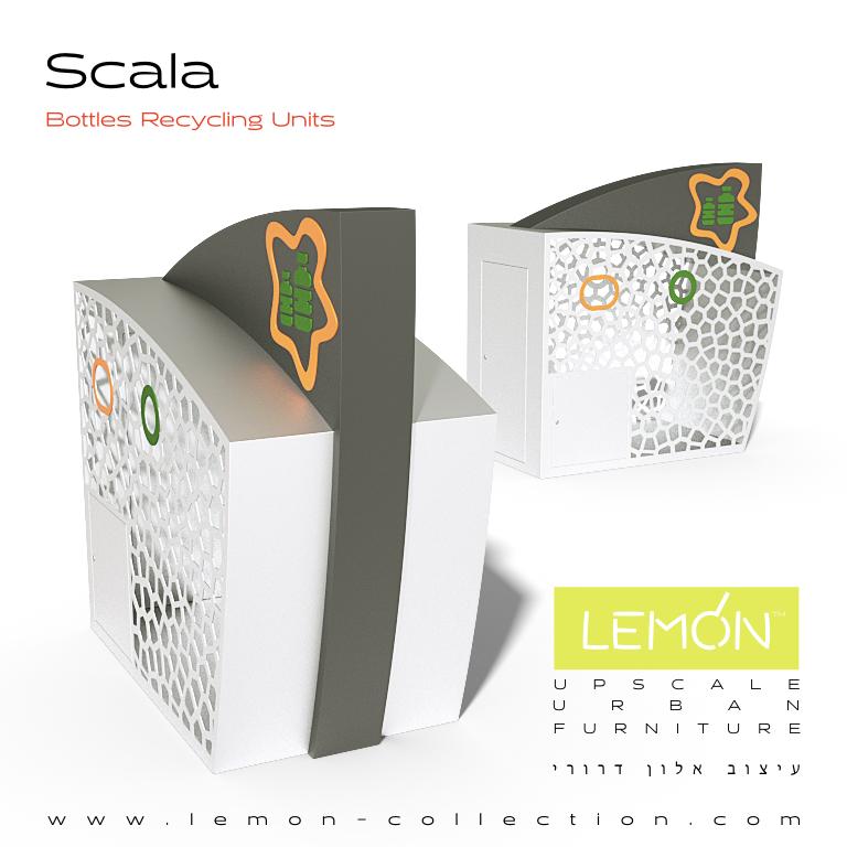 Scala_LEMON_v1.001.jpeg