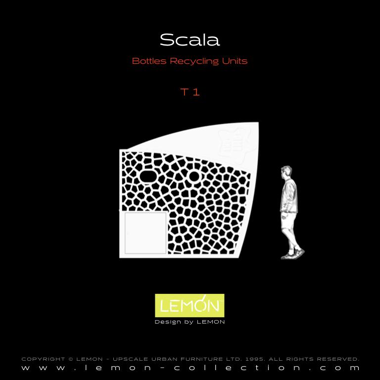 Scala_LEMON_v1.004.jpeg