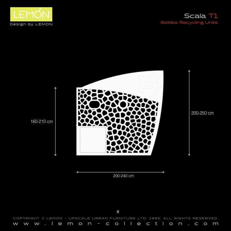 Scala_LEMON_v1.008.jpeg