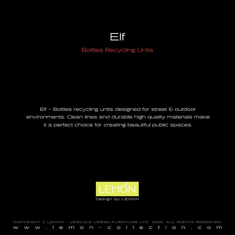 Elf_LEMON_v1.003.jpeg