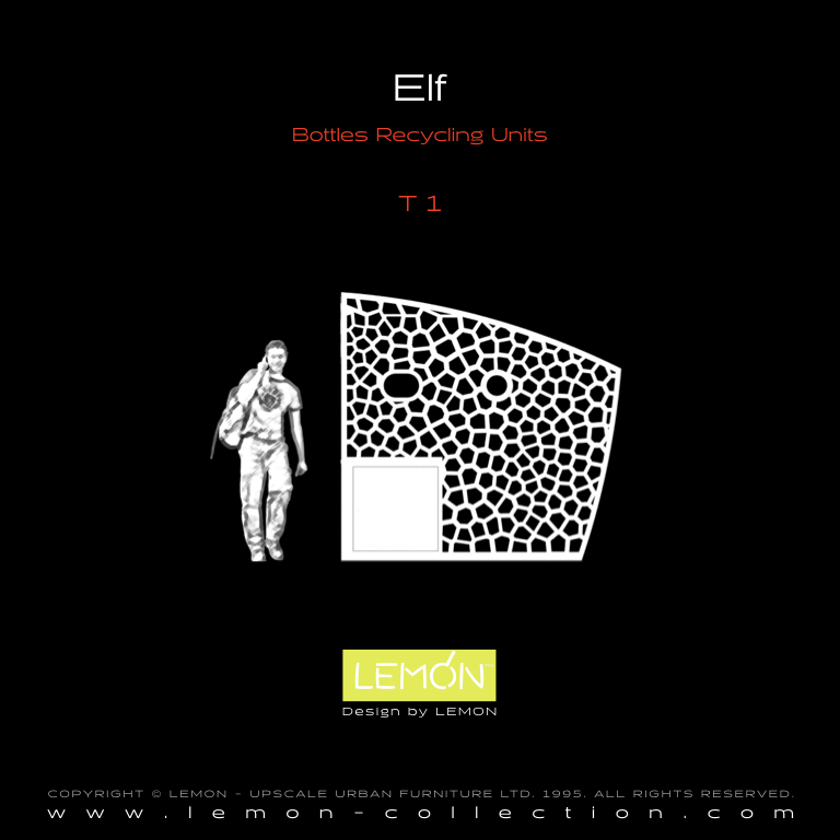 Elf_LEMON_v1.004.jpeg