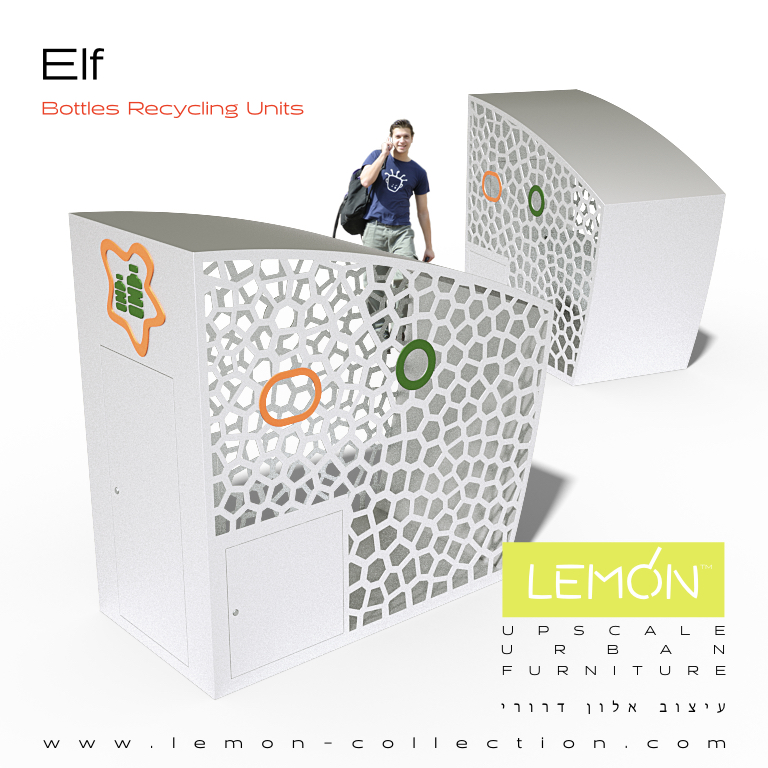 Elf_LEMON_v1.001.jpeg
