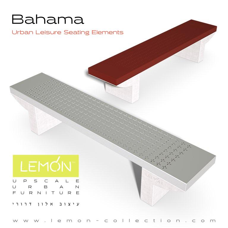 Bahama_LEMON_v1.001.jpeg