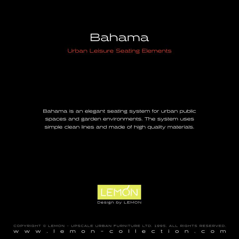 Bahama_LEMON_v1.003.jpeg
