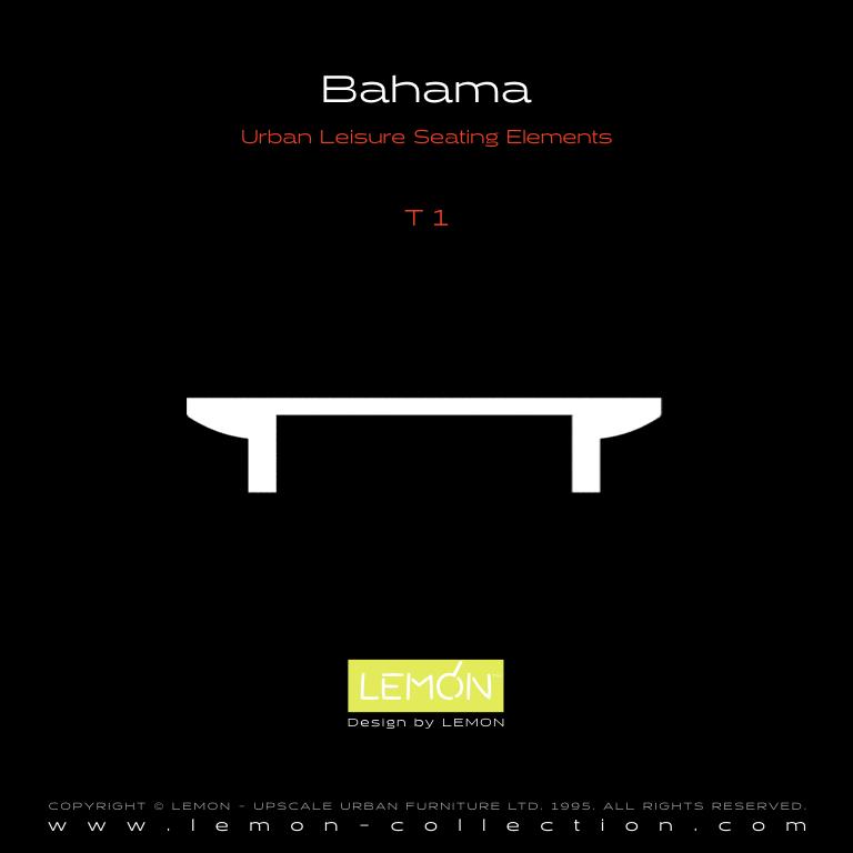 Bahama_LEMON_v1.004.jpeg