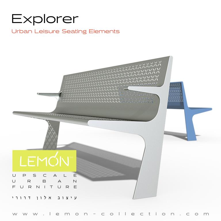 Explorer_LEMON_v1.001.jpeg