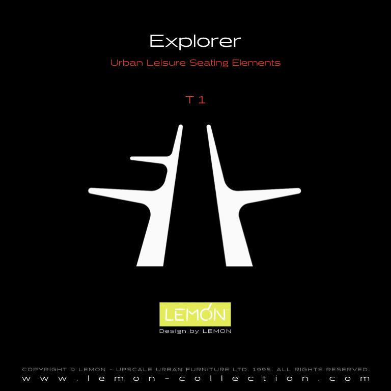 Explorer_LEMON_v1.004.jpeg