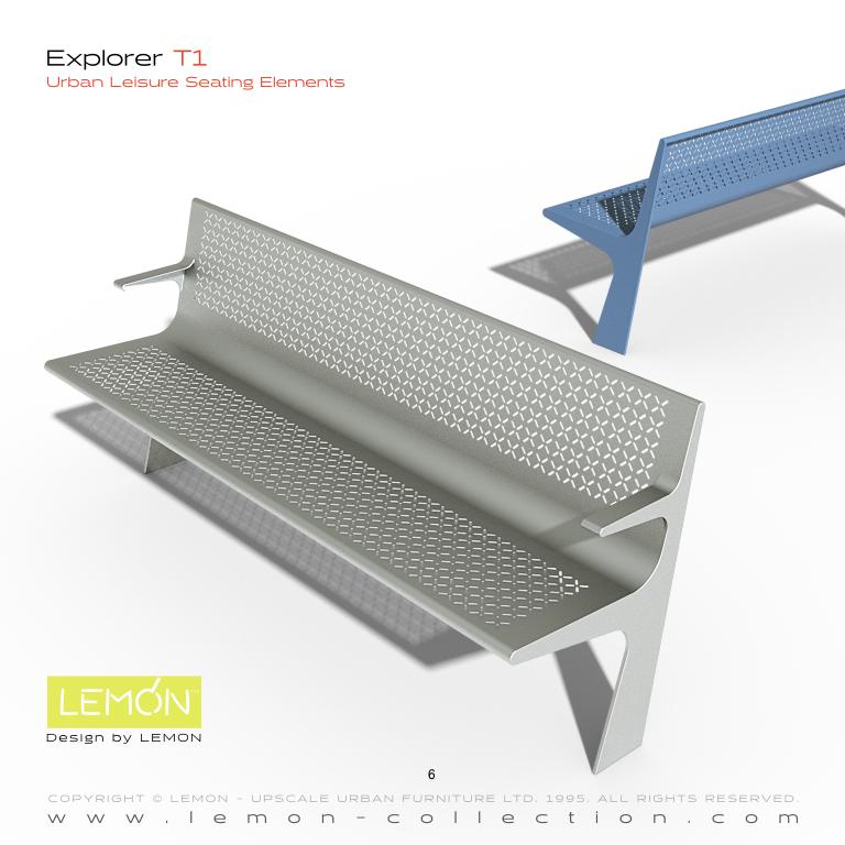Explorer_LEMON_v1.006.jpeg